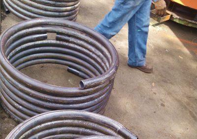 fabricacion-serpentin1-para-caldera